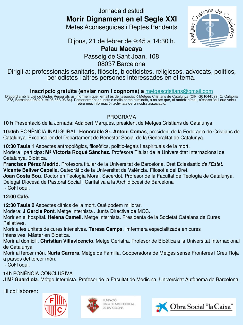 Programa-MDS21-per-WP-cat